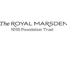 ROYAL MARSDEN NHF FOUNDATION TRUST