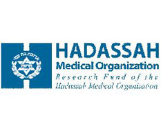 RESEARCH FUND OF THE HADASSAH MEDICAL ORGANIZATION